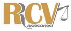 La web de RCV Asesores